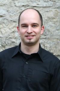 Michael Speck