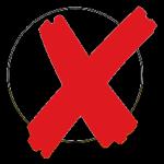 Logo Wahlen
